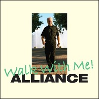 Walk With Me Alliance Program Logo
